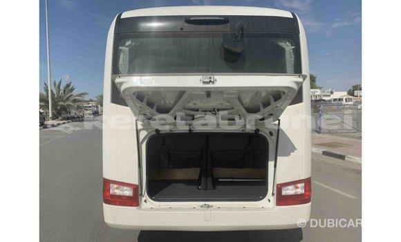 Buy Used Hyundai H1 Brown Car in Bandar Seri Begawan in