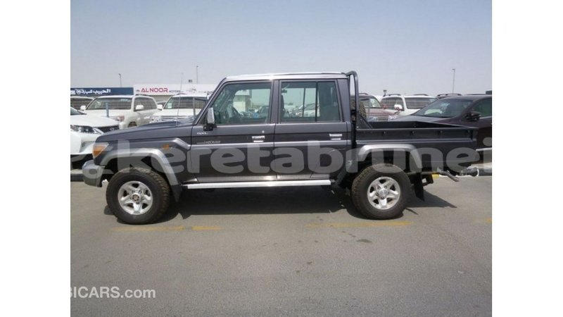 Big with watermark toyota land cruiser belait import dubai 2791