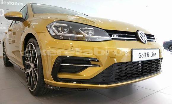 Buy New Volkswagen Golf Other Car in Bandar Seri Begawan in Brunei-Muara