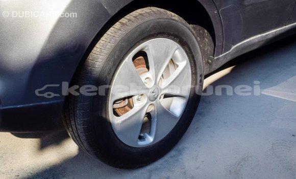 Buy Import Kia Soul Other Car in Import - Dubai in Belait