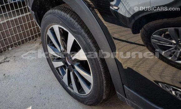 Buy Import Nissan 350Z Black Car in Import - Dubai in Belait