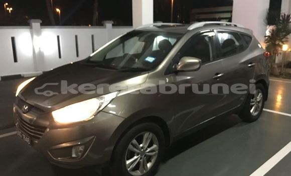 Buy and sell cars, motorbikes and trucks in Brunei - KeretaBrunei