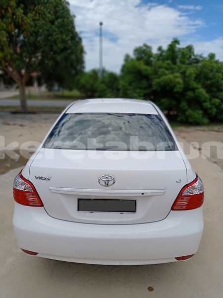 Big with watermark toyota vios belait seria 3744