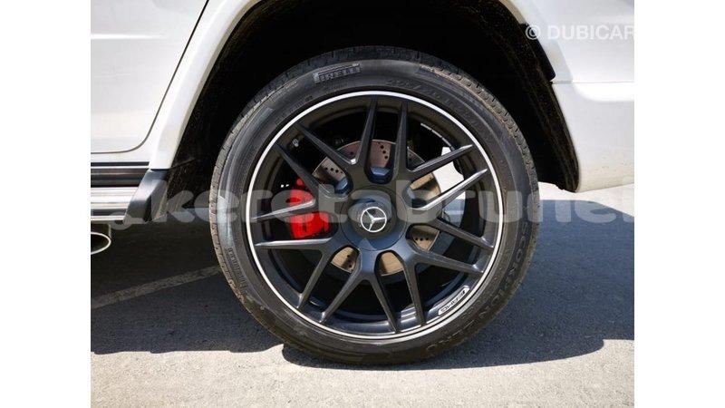 Big with watermark mercedes benz 190 belait import dubai 3760