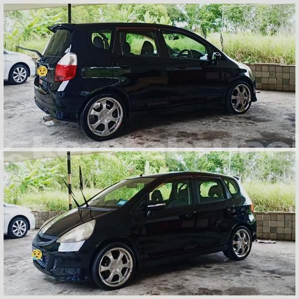 Big with watermark honda jazz brunei muara bandar seri begawan 3766