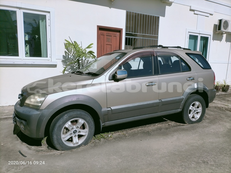 Big with watermark kia sorento brunei muara bandar seri begawan 3770