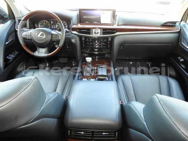 Big with watermark lexus lx 570 belait import dubai 3783