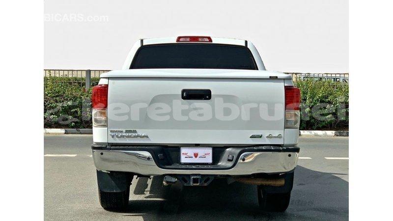 Big with watermark toyota tundra belait import dubai 3830