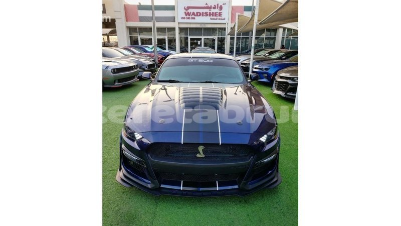 Big with watermark ford mustang belait import dubai 3844
