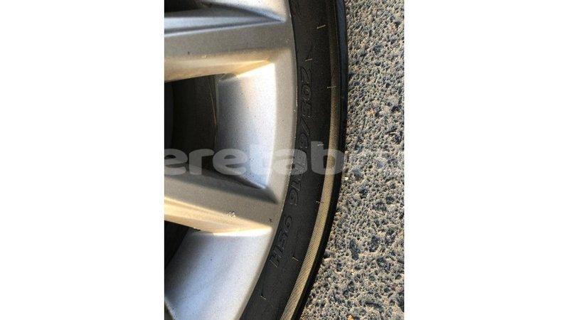 Big with watermark hyundai sonata belait import dubai 3895