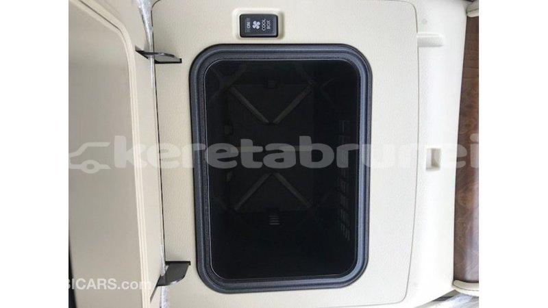 Big with watermark nissan patrol belait import dubai 3937