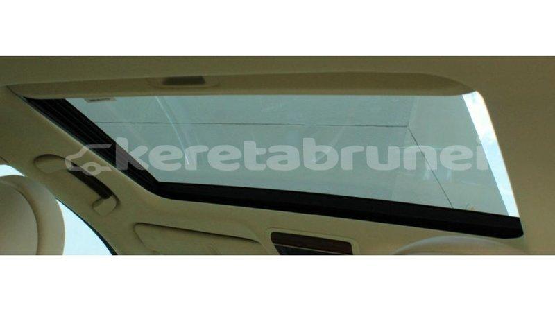 Big with watermark lexus ls belait import dubai 4224