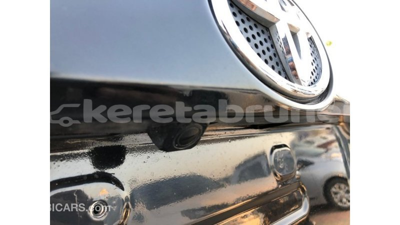 Big with watermark toyota hiace belait import dubai 4303