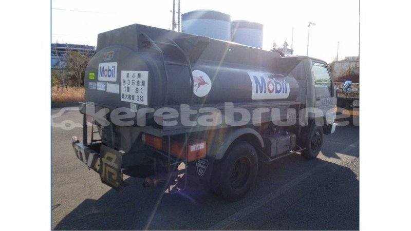 Big with watermark toyota dyna belait import dubai 4404