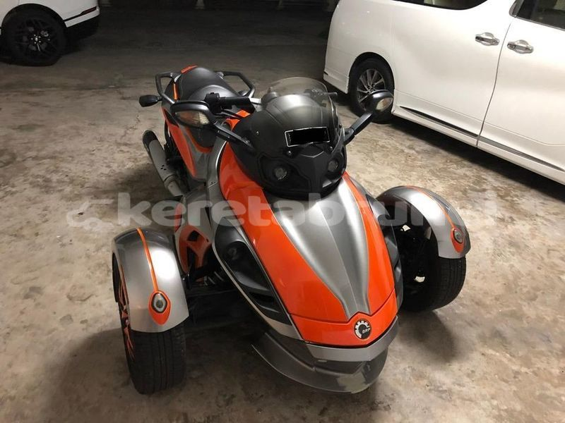 Big with watermark can am ds 650 belait kuala belait 4490
