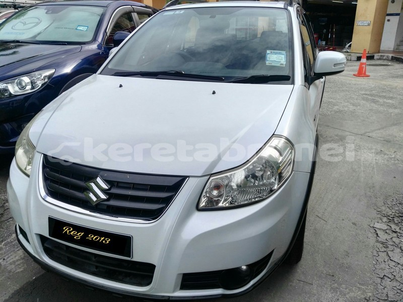 Big with watermark suzuki sx4 brunei muara bandar seri begawan 4509