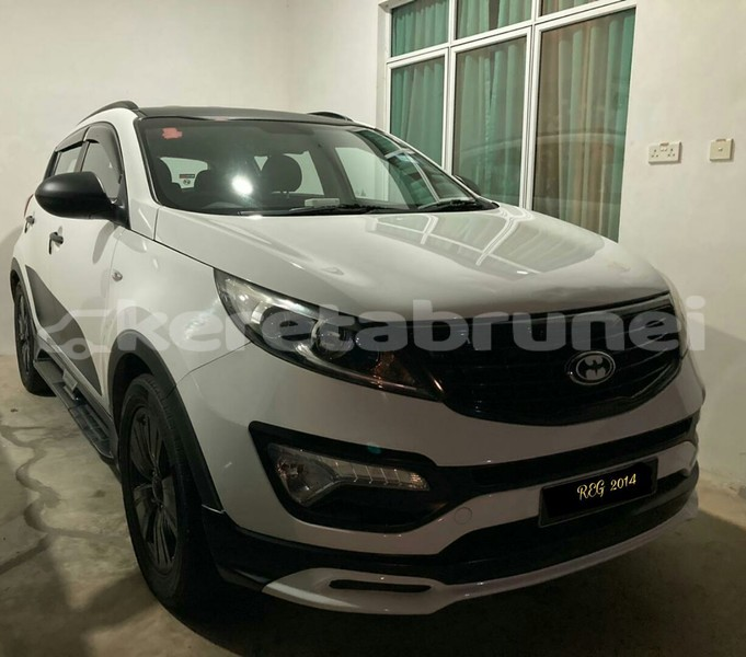 Big with watermark kia sportage brunei muara bandar seri begawan 4510