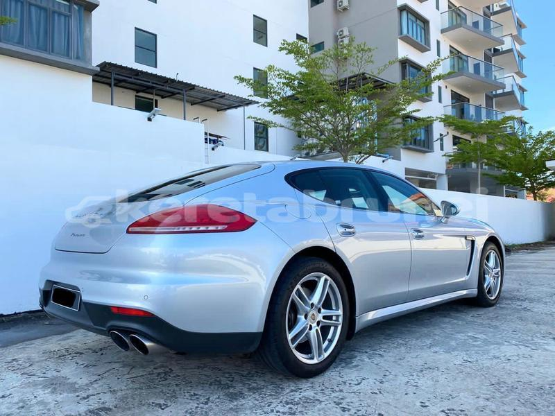 Big with watermark porsche panamera belait kuala belait 4512