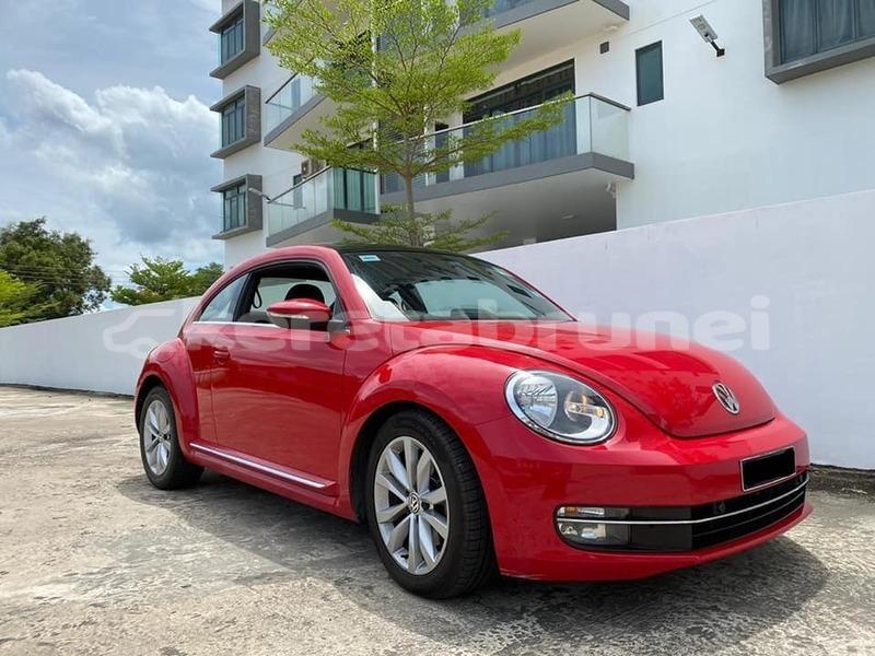 Big with watermark volkswagen beetle brunei muara bandar seri begawan 4614