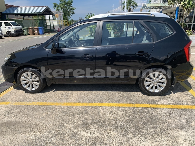 Big with watermark kia carens belait kuala belait 4630